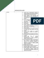 Anexo 1B. Requerimientos Detallados No Funcionales.pdf