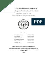 LAPORAN EPIDEMIOLOGI.docx