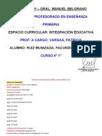 Ppi - Integracion - Final
