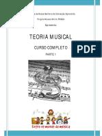 CURSO DE TEORIA MUSICAL.pdf