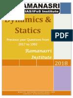 Dynamics-and-Statics.pdf