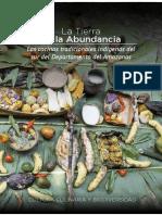 Libro AMAZONAS PDF.pdf