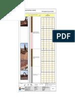 Perfil estratigrafico PCA.xlsx