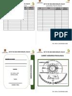 CARNET PSICOLOGIA.pdf