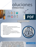 Soluciones (química)