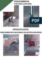 1 - Manual de Protecao de Maquinas