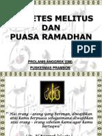 DM+RAMADHAN EDIT prolanis mei 2019.ppt