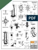 Pozos de revision y domiciliarios.pdf