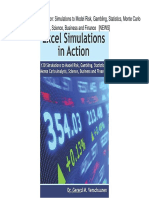 130excelsimulationsin-180524100740.pdf