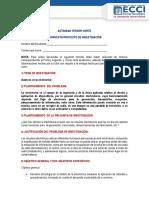 2015-4659-Matriz Ambiental Rad 4659