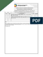 TRV-1A(1)r.pdf