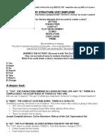 ARTofStorytelling_StoryStructure_EnvironmentalEd.pdf