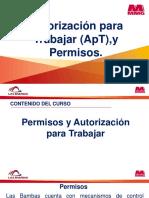 Capacitación ApT y Permisos_2