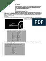 Tutorial Cara Instal Linux Debian 7.docx