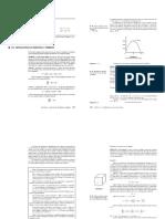 Max y Min - Aplicaciones.pdf