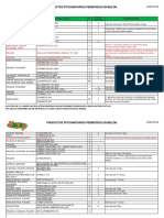 MELON-2016.pdf