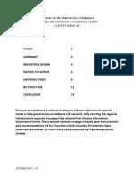 Ncr-#8879407-V9-Report - Bcfndgi - Bc Concept Paper - 2015-2016 Reporting