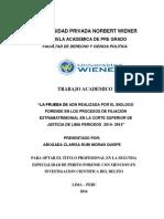 MORAN QUISPE.pdf
