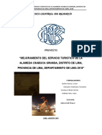 PROYECTO FINAL_ALAMEDA_COMPLETO.pdf