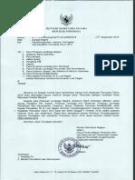 panduan upacara hari kesaktian pancasila.pdf