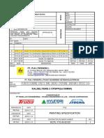 Dulux Easy Clean doc - Dulux-easy-clean | Paint | Industrial Processes
