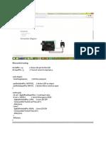 Window Openclose & Breakage Info