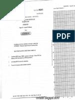 chem past papers 2002-2010.pdf