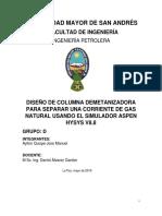 petro proyecto.docx
