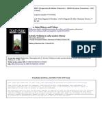 Minkowski 2011, Advaita Vedānta in early modern history.pdf
