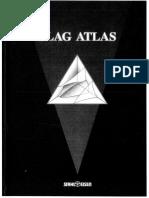 Schlack en Atlas
