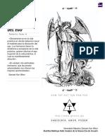 040-FA-didactica_concreta_para_la_disolucion_del_ego.pdf