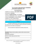 Instrucción Viceministerial 4 Supervisión Educativa-1