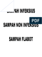 SAMPAH INFEKSIUS.docx