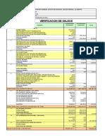 Liquidac  Cont Nº 014-2013 (Canibara) Altavista del Contratista.xls