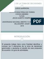 Paso 3_Diseño, Aplicacion de Instrumento_Gr_25