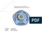 mariyana_NPM_akuntansi4C