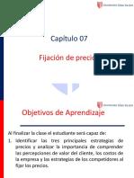 09 Fijacic3b3n de Precios1