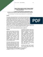 Nutrisi Ikan LEMAK.pdf