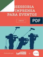 E-book-Assessoria-de-Imprensa.pdf