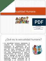 Sexualidadhumana 150928020031 Lva1 App6892