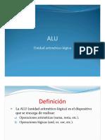 1- ALU.pdf