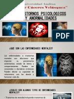 TRANSTORNOS PSICOLOGICOS Y ANORMALIDADES.pptx