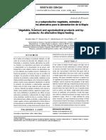 Revistabiociencias.uan.Edu.mx 72 147 3 PB