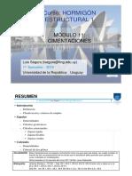 H1-M11 - 2018 - Cimentaciones_v3