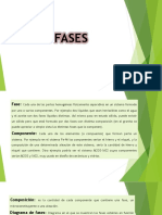 FASES-2
