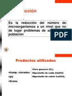 Desinfección 18 (1)
