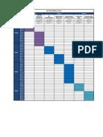 SAP HCM Proposed Schedule.pdf