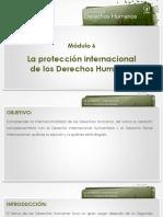 CNDH-CBDH-PPT-Mod.6.ppsx