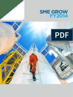 SME_Grow_FY2014_FINAL_111016