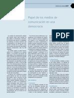 Papel_de_los_medios_comunic-informe11.pdf